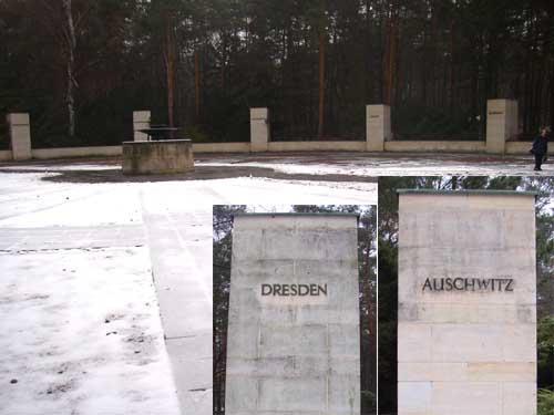 Heidefriedhof.jpg