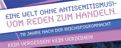 9november-banner.jpg