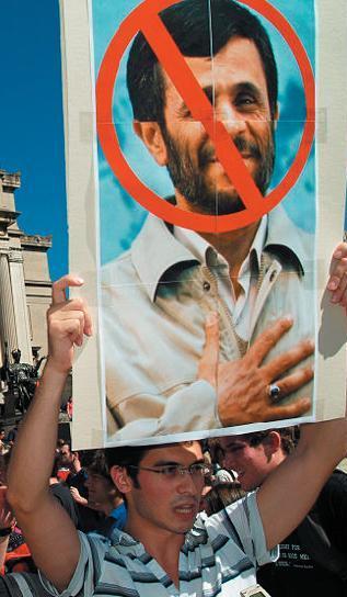 Ahmadinejad02*jpg